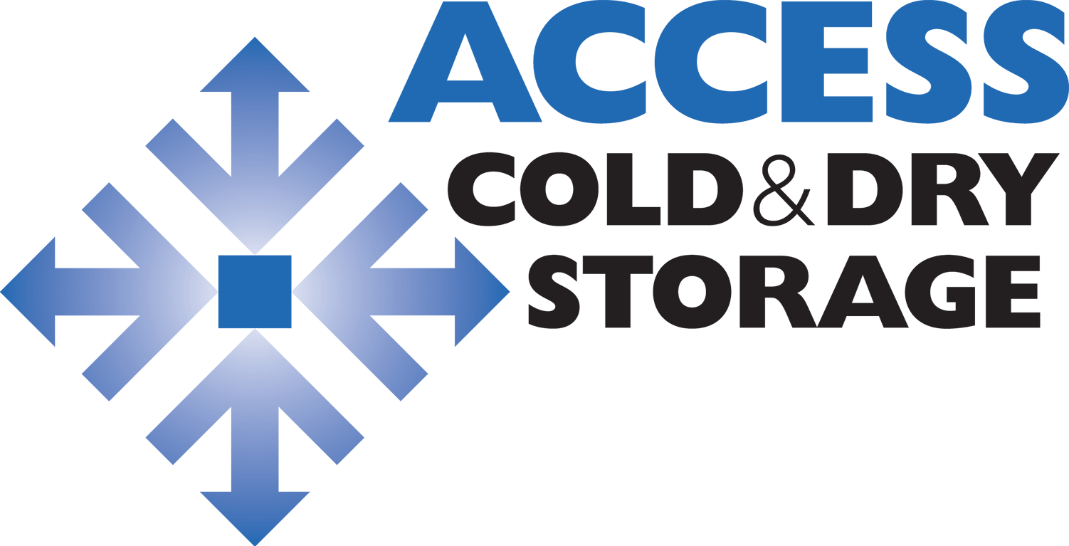 Access Cold Storage